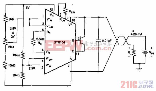 电位器传感器和XTR104的基本连接图03.gif