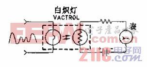 输入波RMR值的测量电路.gif