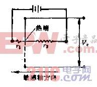 倾角传感器热敏丝电路图d.gif