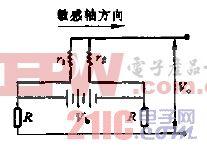 倾角传感器热敏丝电路图b.gif
