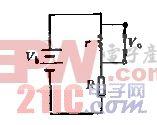 倾角传感器热敏丝电路图a.gif