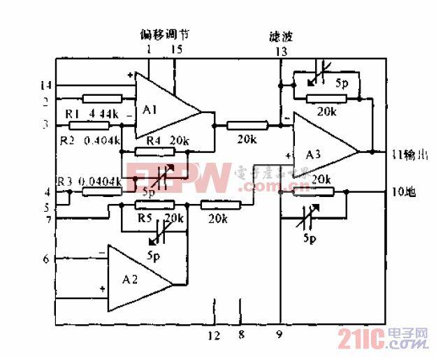 INA102简化电路.gif