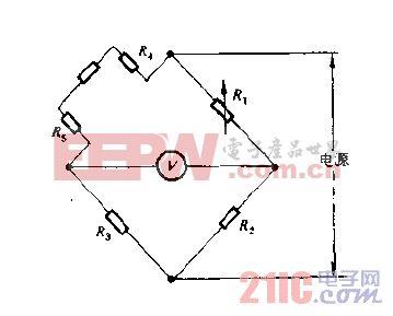二线式电路图B.gif