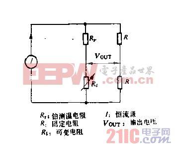 二线式电路图A.gif