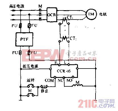 高压电路图.gif