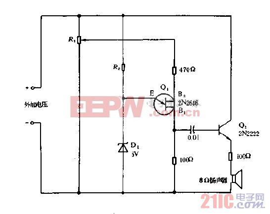 低电压检测器电路图.gif