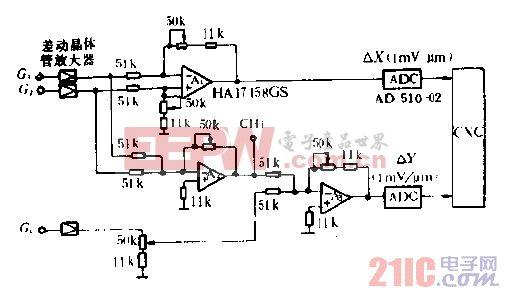模拟运算电路图.gif