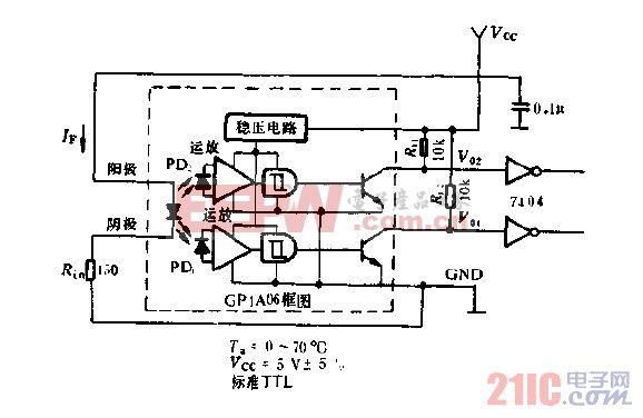 GPIA06应用电路图.gif