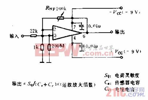 电压型放大器电路图.gif