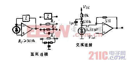 集成化的检波电路图.gif