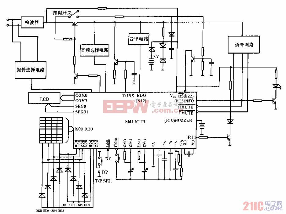 SMC62T3单片机基本线路连接.gif