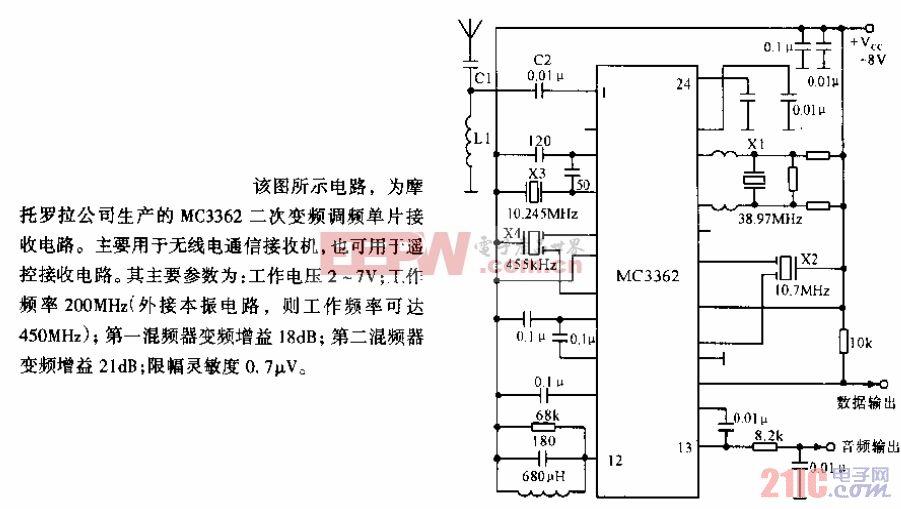 MC3362接收电路.gif