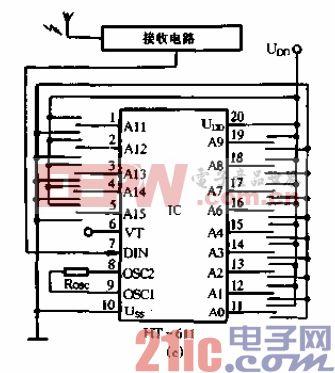 HT-691/HT-694/HT-611/HT-614/HT-651/HT-658电路-c.gif