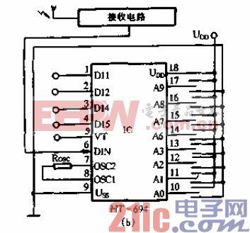 HT-691/HT-694/HT-611/HT-614/HT-651/HT-658电路-b.gif