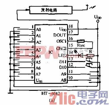 HT-6010/6012/6013/6014/6015电路-b.gif