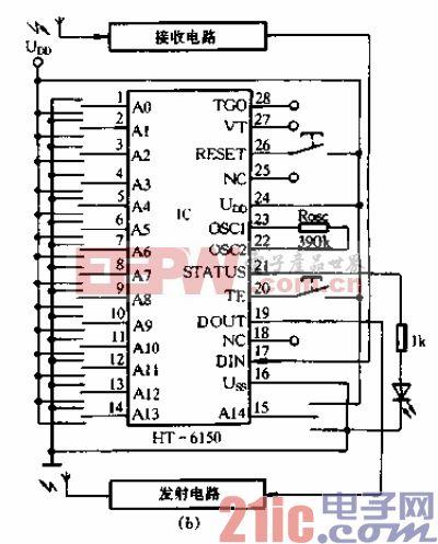 HT-6150电路-b.gif