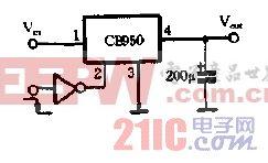 控制端手动或电信号控制图(d).gif