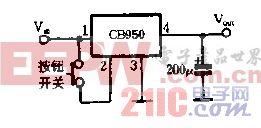 控制端手动或电信号控制图(a).gif