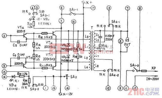 全自动多功能逆变电源1.gif