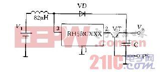 节电电路图.gif