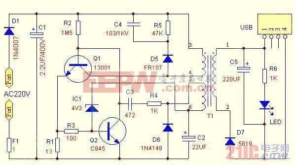 5V-USB充电器电路图.jpg