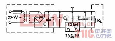79系列基本应用电路.gif
