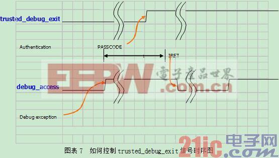 微博桌面截图_20130123103814.jpg