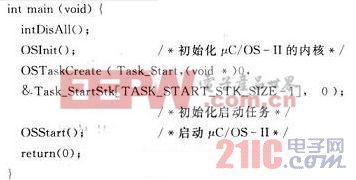搜狗浏览器截图(21).jpg
