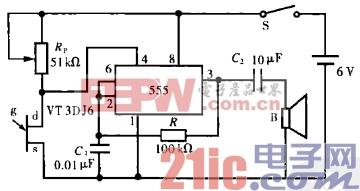 13.非接触式验电器电路.gif