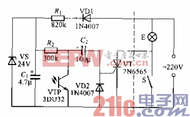206.光控延迟电路(3).gif