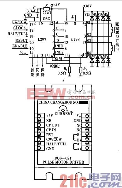 20.双极性步进电动机驱动模块电路.gif