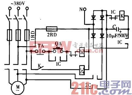 收缩充电器线的原理_线圈充电器原理价格 线圈充电器原理批发 线圈充电器原理厂家