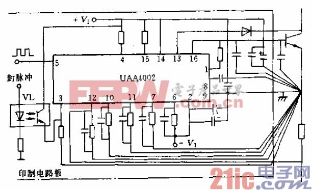 12.UAA4002应用中的合理布线图.gif
