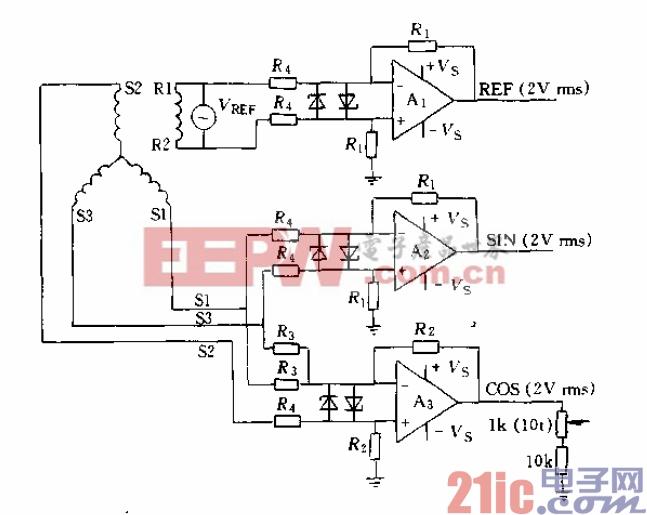 3.固态SCOTT-T电路.gif