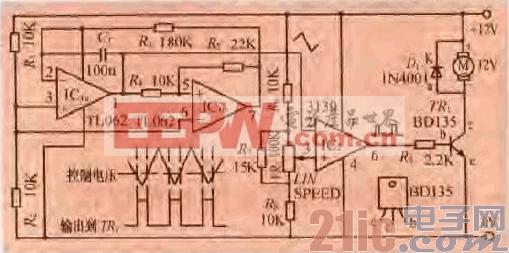 40.一款仪表风扇速度控制电路.gif