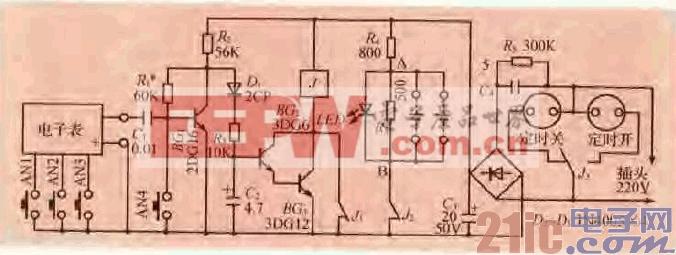 25.一款多功能电子表定时插座电.gif