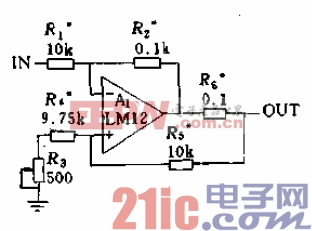 1.功率运算放大器集成电路.gif