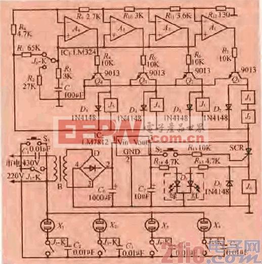 15.一款顺序开、关的电源插座电路.gif