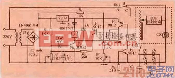 10.一款稳压器节能控制电路.gif