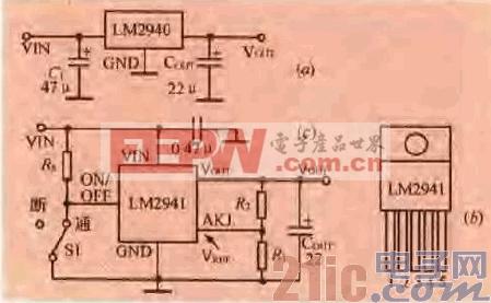 5.一款低压差高效稳压器集成电路.gif