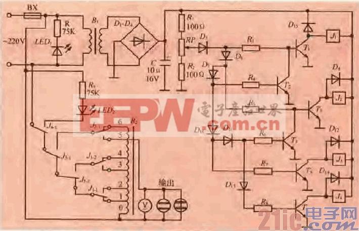 1.一款自动稳压器电路.gif