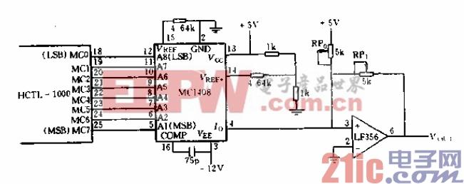 1.HCTL-1100与DAC接口.gif
