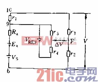 25.简化等效电路.gif