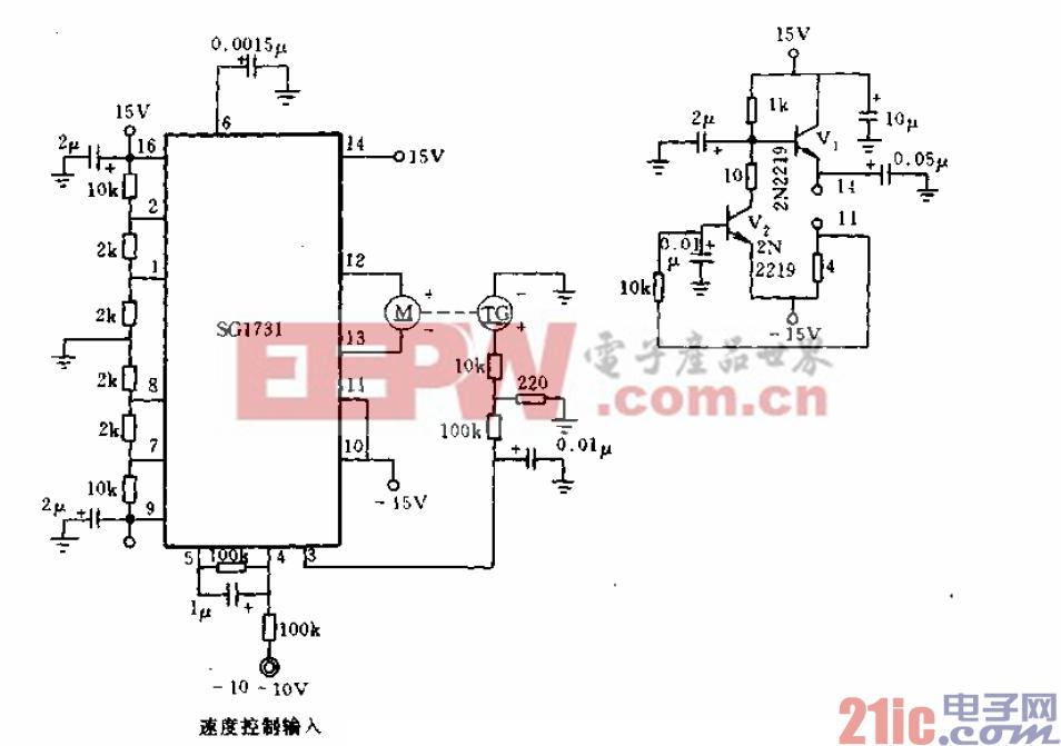 14.附加限流电路的可逆速度控制系统.gif