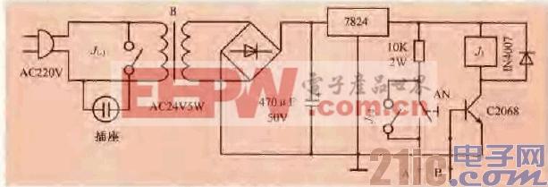 7.一款潜水泵保护电路.gif