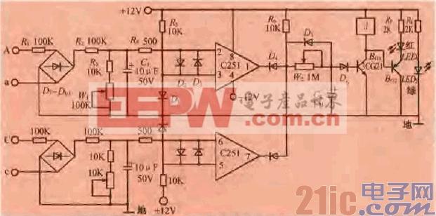 4.一款小型发电机并网控制电路.gif