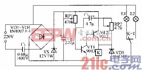 242.双路闪烁串电路(1).gif