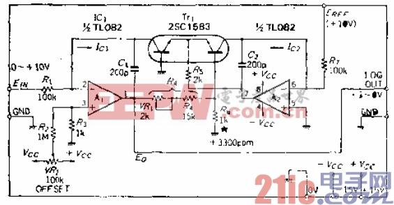 12.可获得1p-十进制输出的对数转换电路.gif