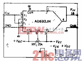 10.可获得2倍频率的平方电路(X#178;).gif