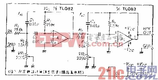 20.可扩大通带宽度的有源双调谐电路.gif